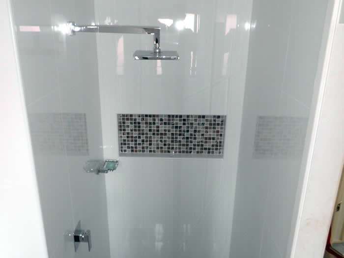 bathroom renovation baulkham hills