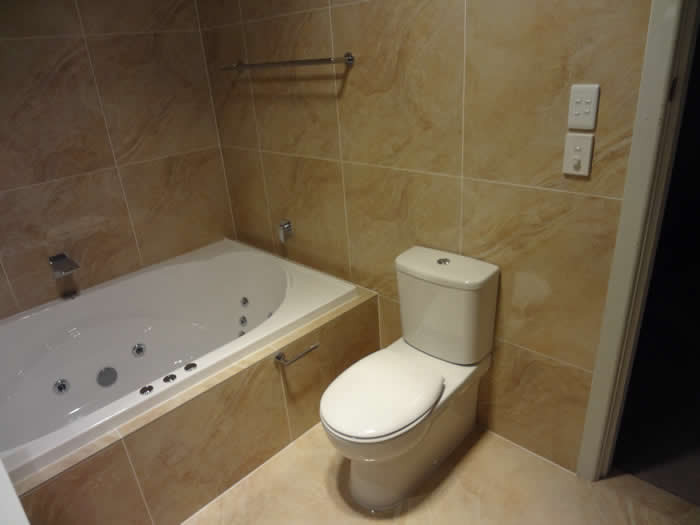 bathroom renovation kings langley