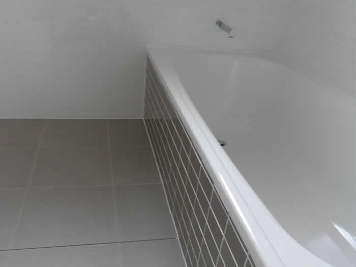 bathroom renovation lane cove