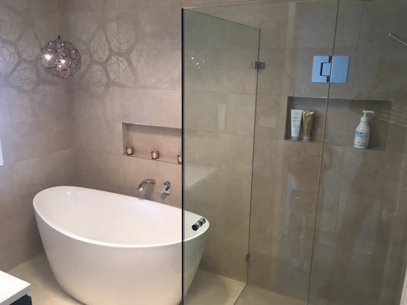 empire bathrooms renovation feature